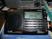 CIMG3125.JPG