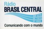 BrazilCentralST.jpg