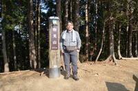 DSC_0640okumusashi.jpg