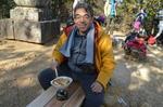 DSC_0659okumusashi.jpg