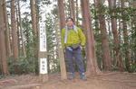 DSC_0836ogose.jpg