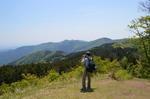 DSC_1470maruyama.jpg
