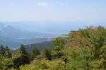 DSC_1489maruyama.jpg